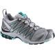 Salomon XA Pro 3D - Zapatillas running Mujer - gris